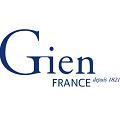 gien_logo-accueil