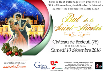 flyer-bal-saint-nicolas-recto1_modifie-4