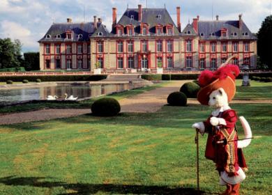chateau-breteuil