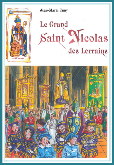 le-grand-saint-nicolas-des-lorrains