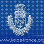 lys-de-france