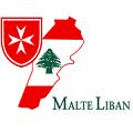 malte-liban-logo-articles