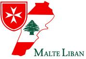 malte-liban-logo