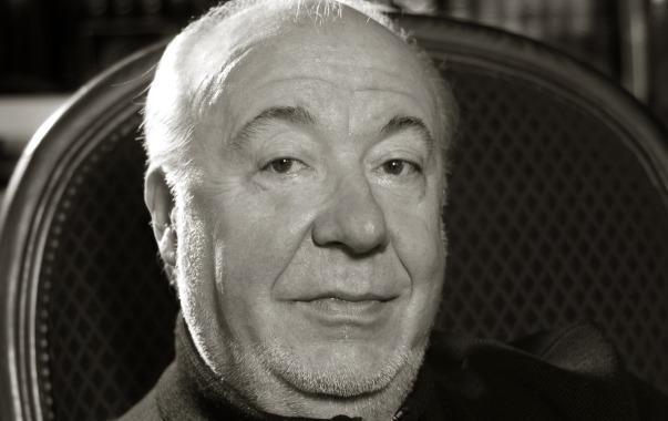 Pierre Gaxotte (1895-1982) Académicien, historien et journaliste. « Mon village et moi », Paris, Flammarion, 1968.