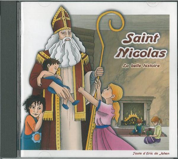 saint-nicolas-la-belle-histoire