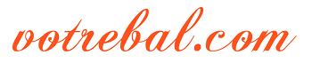 votre_bal_logo